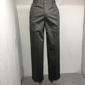 🆕Dockers W29 L30 Signature Gray Khaki A0654